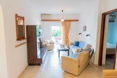Dimitras-House-10