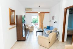 Dimitras-House-11-1