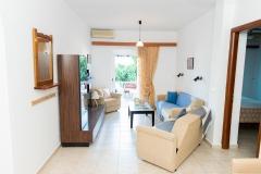 Dimitras-House-11
