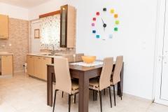 Dimitras-House-14