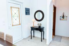 Dimitras-House-18-1