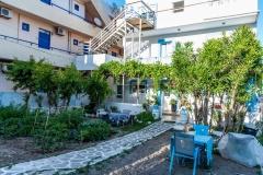 Dimitras-House-27