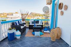 1_Dimitras-Luxus-House-02