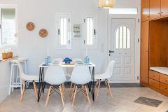 1_Dimitras-Luxus-House-06