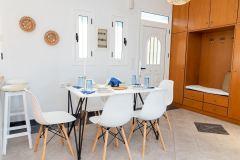 1_Dimitras-Luxus-House-07