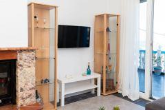 1_Dimitras-Luxus-House-16