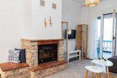 1_Dimitras-Luxus-House-17
