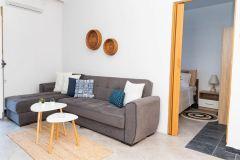 1_Dimitras-Luxus-House-19