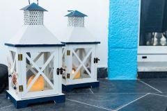 1_Dimitras-Luxus-House-28