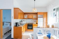 Dimitras-Luxus-House-08