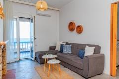 Dimitras-Luxus-House-10