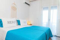 Dimitras-Luxus-House-11-1