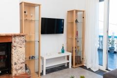 Dimitras-Luxus-House-16