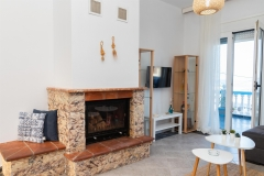 Dimitras-Luxus-House-17