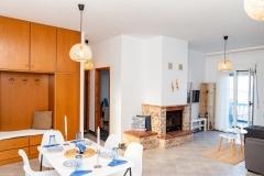 Dimitras-Luxus-House-18