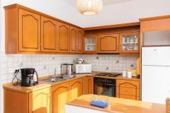 Dimitras-Luxus-House-21