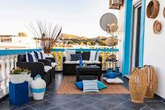 Dimitras-Luxus-House-29-1
