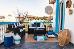 Dimitras-Luxus-House-29