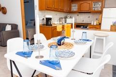 Dimitras-Luxus-House-30