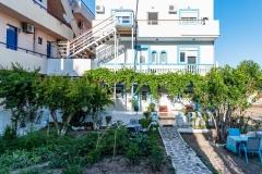 Dimitras-Luxus-House-31