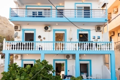 Dimitras-Luxus-House-32