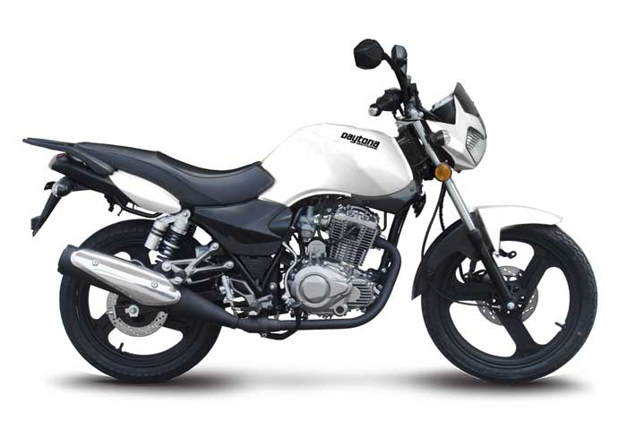 Sym Panther 125 Manual
